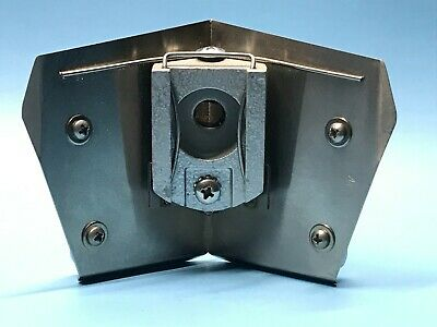(D.I.T) *NEW*Drywall Tools - Direct Corner Flusher 3W inch
