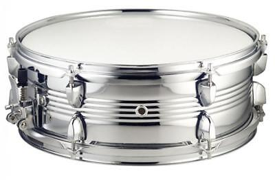 """Stagg SDS1455MTB 14"""" Snare Drum"""
