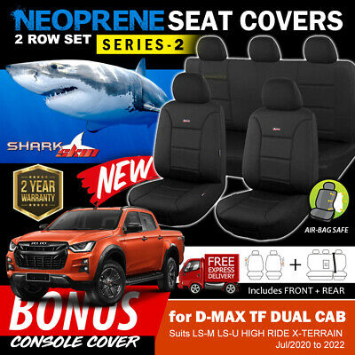 Michelin 12V Digital High Power Rapid Tyre Pump Air Compressor CAR BIKE 12266