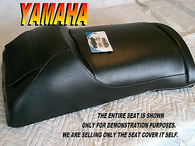 Yamaha Mountain Max 600 700 1997-03 New seat cover Phazer 500  L@@K 517
