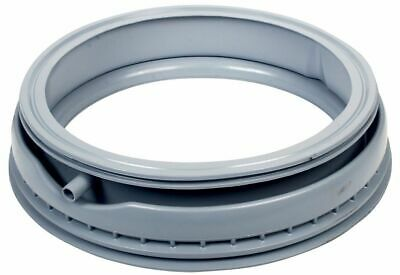 BOSCH SIEMENS Washing Machine Rubber Door SEAL / GASKET 361127