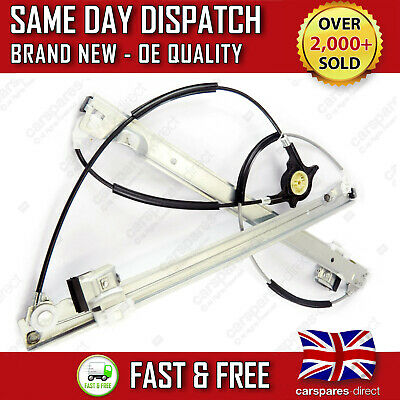 Mercedes Vito Viano W639 2003>On Front Left Side Window Regulator Oe 6397200046
