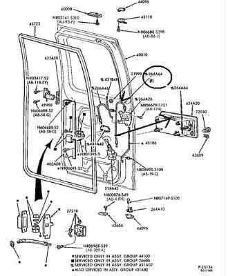 2011 Tacoma Fuse Box Diagram