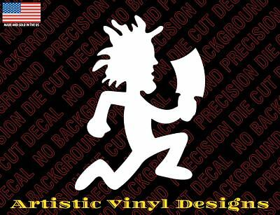 Pennywise It Clown 2017 Vinyl Decal Sticker 11 Quot X 6