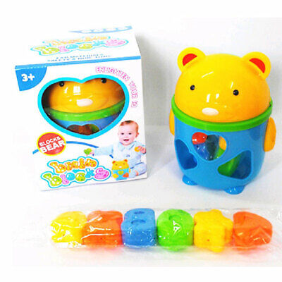 12 x Glow In Dark Nail Polish for Artificial Nails Neon 12 Different Colours 6ml