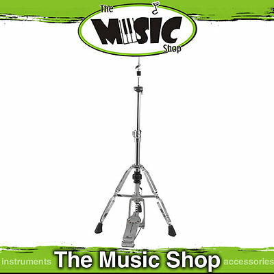 New Pearl H-930 Demon Style Hihat Stand - H930 Hi Hat Stand