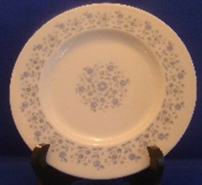 Royal Doulton Galaxy Salad Plate(s) TC1038