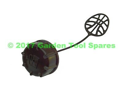 New Fuel Tank Cap To Fit Various Strimmer Hedge Trimmer Brush Cutter
