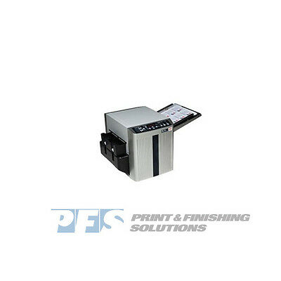 MBM Perforator for 307A, 407A # 0629A