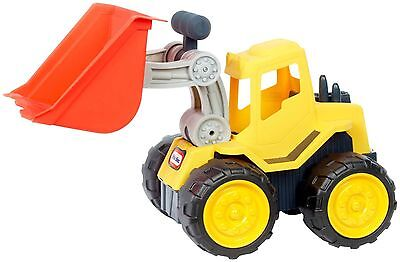 Little Tikes - 2 in 1 - Dirt Digger & Front Loader - Brand new in box