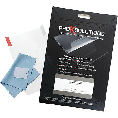 Pro K Solutions OCP Screen Protector for Atomos Ninja-2 DSLR