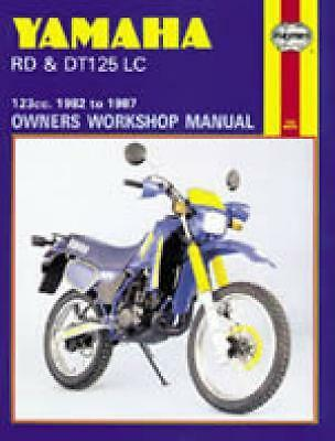 yamaha mt 09 tracer service manual
