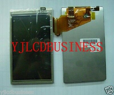 New and Original For LCD For TD035STED4 Screen Display + Touch screen