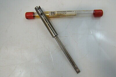 Superior Honing Equipment 2 Stone Mandrel A7-7