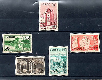 South Africa Unmounted Mint / Never Hinged E complete Issue Transkei 210-213