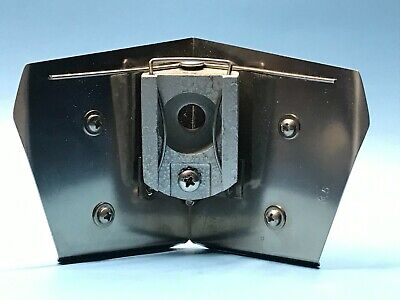 (D.I.T) *NEW*Drywall Tools - Direct Corner Flusher 3.5 inch