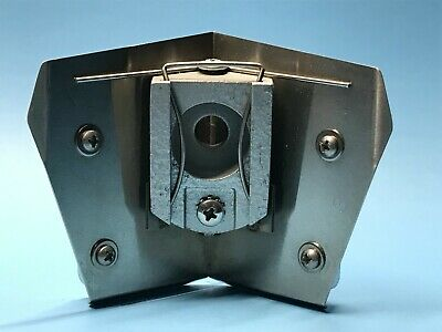 (D.I.T) *NEW*Drywall Tools - Direct Corner Flusher 3 inch
