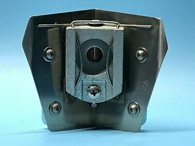 (D.I.T) *NEW*Drywall Tools - Direct Corner Flusher 2.5 inch