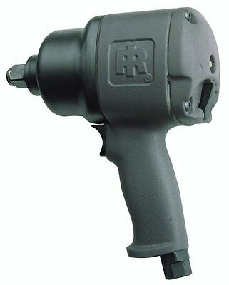 "Ingersoll-Rand 2161XP 3/4"" Ultra-Duty Air Impact IR"