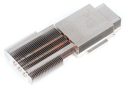 DELL CPU Heatsink / Kühlkörper PowerEdge 1950 0JC867 / JC867