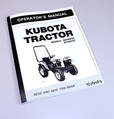 Kubota tractor coupon code dx coupons 2018 alvin texas 281 331 3177 your one stop shop for your outdoor power equipment needs including kubota ls tractor land pride echo and rhino fandeluxe Choice Image