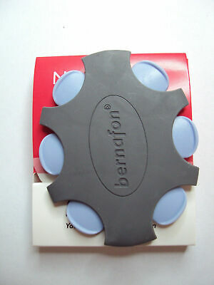 Oticon /  Bernafon No Wax Hearing Aid Wax Guard Filters