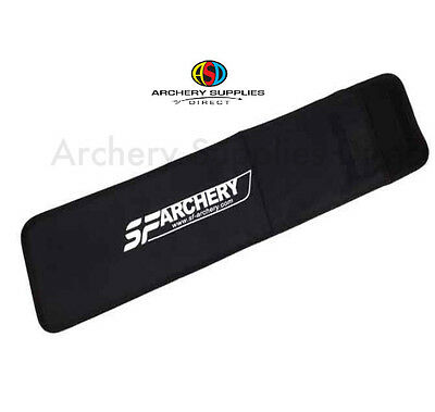 SF Archery Short Bow Stabilizer Stabiliser Cover Protection