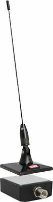 Gme On Glass Mount Stick Antenna For Uhf Cb Radio Suit Oricom Gme Uniden