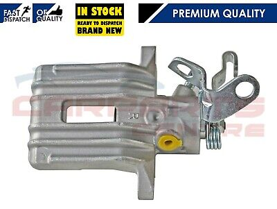 For Audi A3 8P1 03- Rear Right Drivers Side Brake Caliper Brand New O.e Quality
