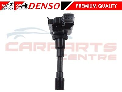 For Suzuki Swift Mk3 1.3 Petrol M13A Oe Quality Denso Ignition Coil Pack Stick