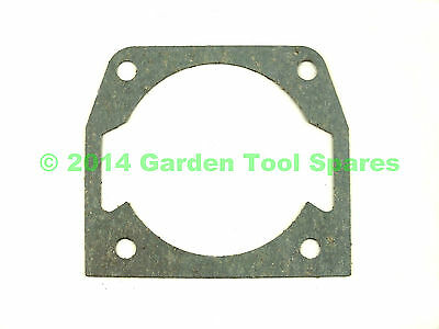 Cylinder Gasket Chinese Chainsaw 4500 5200 5800 45Cc 52Cc 58Cc Tarus Timbertech