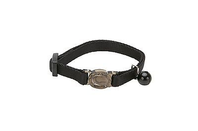 Collier Nylon Uni Pour Chat [902042]