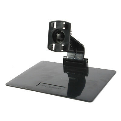 Universal Dash Board Mount Stand Holder For PDA GPS Tablet PC Mobile Phone