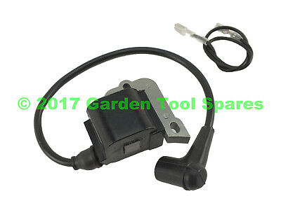 New Ignition Coil Module Fits Jonsered Chainsaw 625 630 670 2051 2054 2094 2095