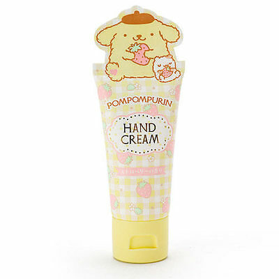 SANRIO HELLO KITTY MY MELODY  iPHONE 5/5S TPU SILICONE SOFT COVER CASE