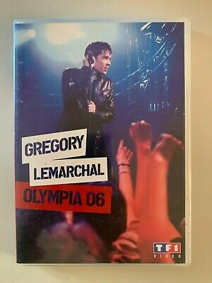 K7 Video Vhs Mylene Farmer Mylenium Tour