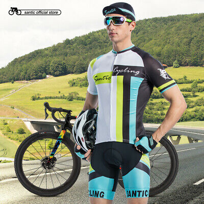 Sobike Cycling Suits Long Jersey Fleece Thermal Jacket-Neo & Pants-Whirlwind