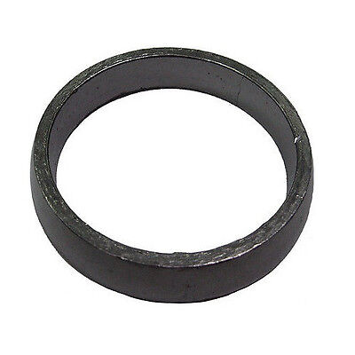 Snowmobile Y-Pipe To Pipe Exhaust Seal Polaris 500 SKS 2002