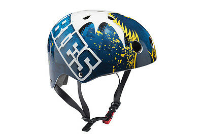 Multi-sports helmet Super Rugby Brumbies