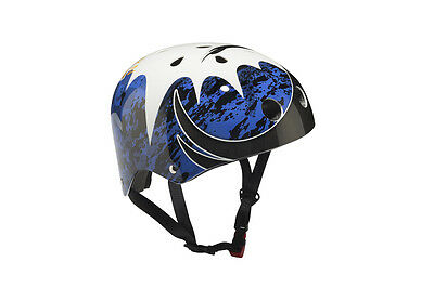 Multi-sports helmet Super Rugby Western Force