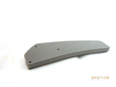 Chinese Scooter Foam Air Filter For Gy6 50Cc Scooter