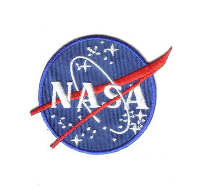 Official NASA Logo - Pics about space