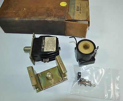 Westinghouse BFD Control Relay 300V Model# BFD44T
