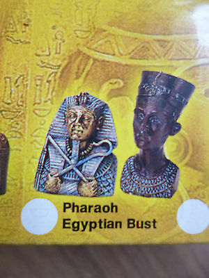 Discover Egypt Dig It Out Excavation Science Kit