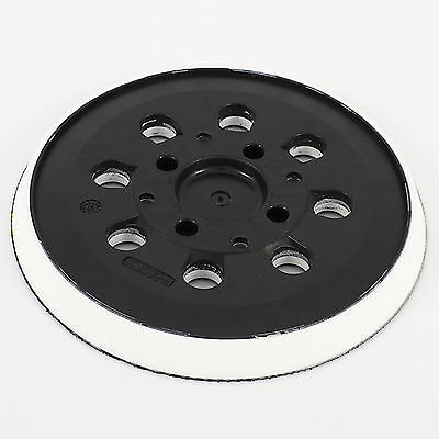Bosch PEX 300 AE Sanding Backing Pad Rubber Base Plate Part 2 609 004 175