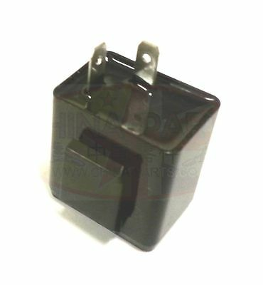 Indicator Relay for Lifan LF125