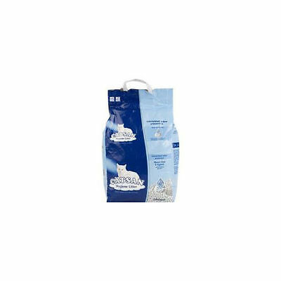 Catsan  - 20ltr - Litters Cat