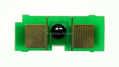 Drum Reset Chip f. HP Color LaserJet 1500 2500 2550 2820 2840 Trommel