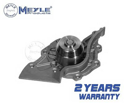 Meyle Germany Engine Cooling Coolant Water Pump 113 012 0046 077121004HX