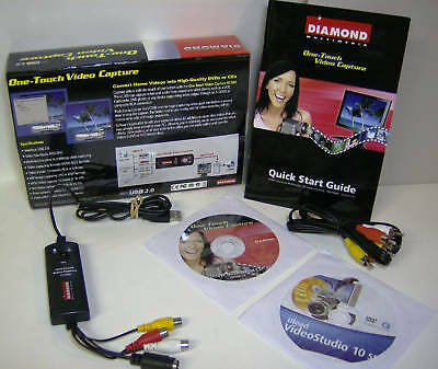 Convert VCR VHS to DVD, Transfer Copy Videotape Movies TV to PC; audio to mp3